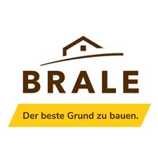 logo_brale