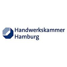 logo_hwk