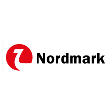 logo_nordmark