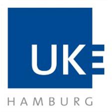 logo_uke-225x225